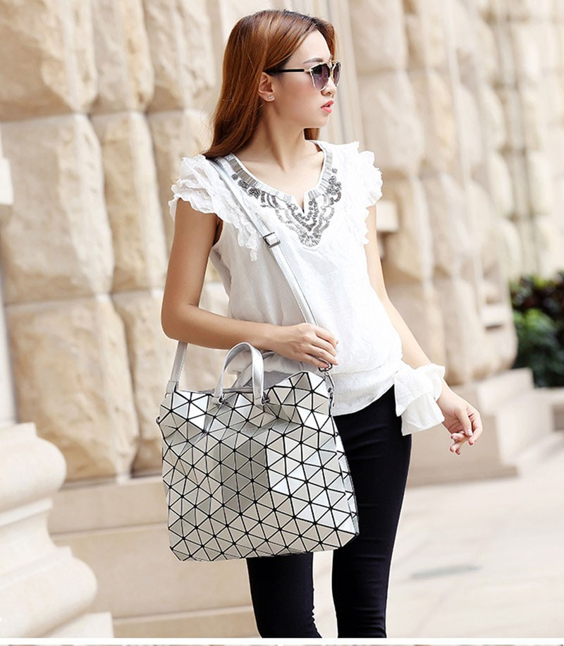 Bao-Bao-Famous-Brand-Woman-Bag-Plaid-tote-Handbags-Fashion-Shoulder-Bags-Diamond-Lattice-Handbag-Bolsa-briefcase-issey-miyake_19