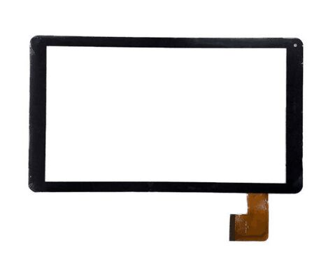 10.1inch Touch Panel For Qilive 10.1 MW1628M 868064 Tablet Touch Screen Digitizer Glass Replacement For Qilive MW1628M 868064