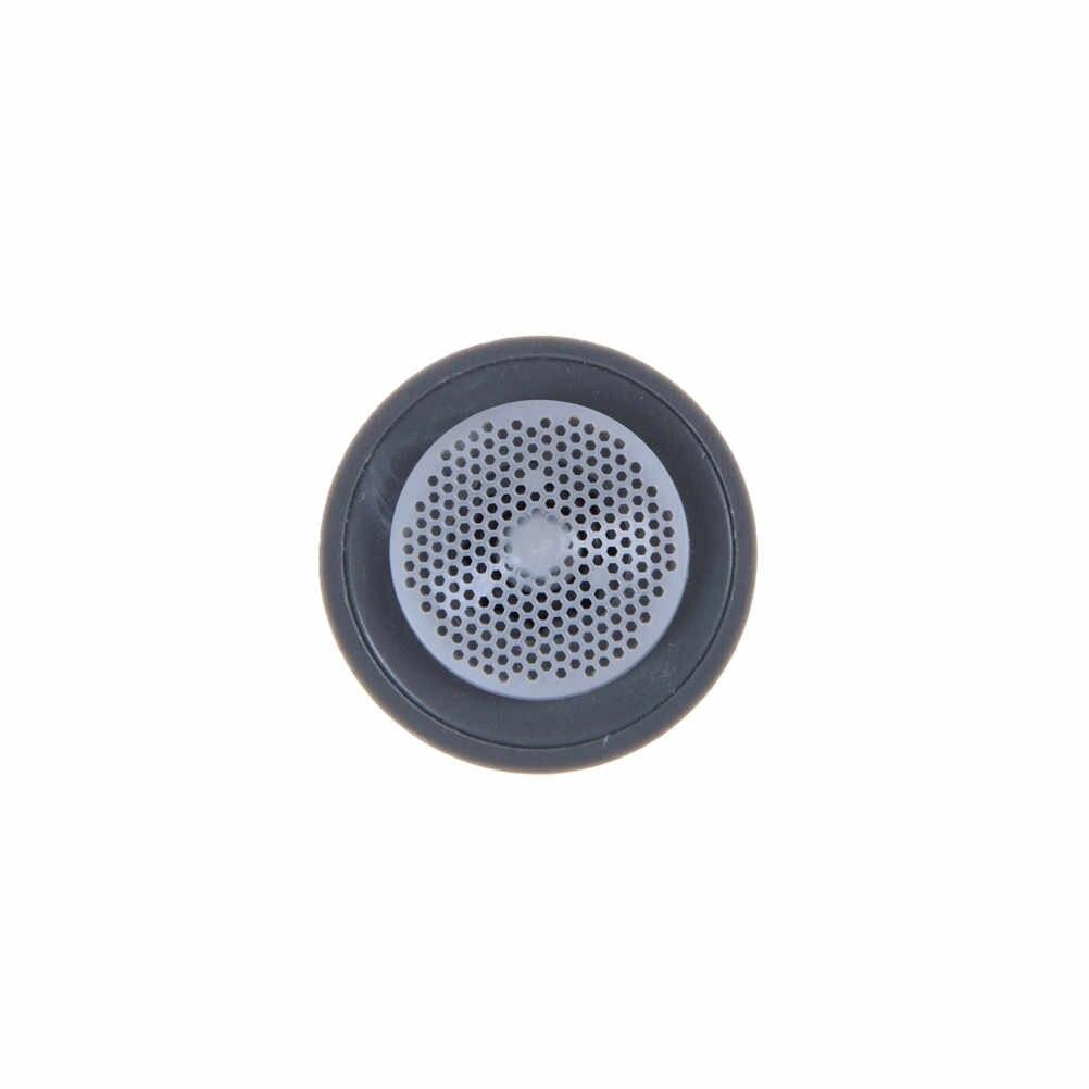 1 pçs nova economia de água torneira aerador 3l núcleo parte eco-friendly bico bubbler filtro acessórios