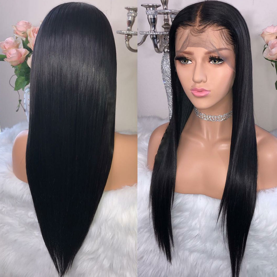 straight-wig-hair15