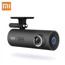 Xiaomi 70 минут Wi-Fi Видеорегистраторы для автомобилей 130 градусов Широкий формат объектив 1080 P Full HD Камера мини Беспроводной регистраторы вождения Регистраторы