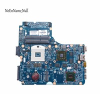 for HP ProBook 440 470 450 G0 Notebook 721522 001 721522 501 721522 601 for HP 440 450 470 Notebook motherboard 8750M 2GB