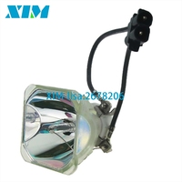 Factory Sale Brand New Projector Lamp Bulb NP07LP For NEC NP300 NP400 NP410 NP500 NP510 NP600