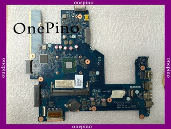 759878-001 for HP 15 15-R029WM Motherboard 759878-001 LA-A994P 15-R029WM
