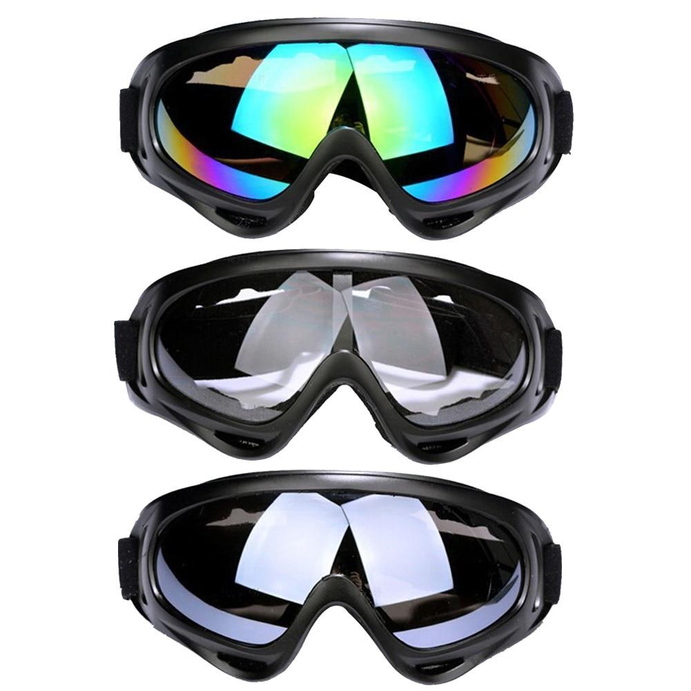 c3ce093e15e Ski goggles Glasses anti-fog big ski mask glasses skiing men women Adult  Snowboard Skiing snow goggles Glasses High Quality