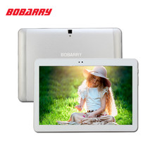 Android tablet Pcs S106 10.1 inch tablet PC Phone call 4G LTE octa core 4GB RAM 64GB ROM Dual SIM GPS IPS FM bluetooth tablets