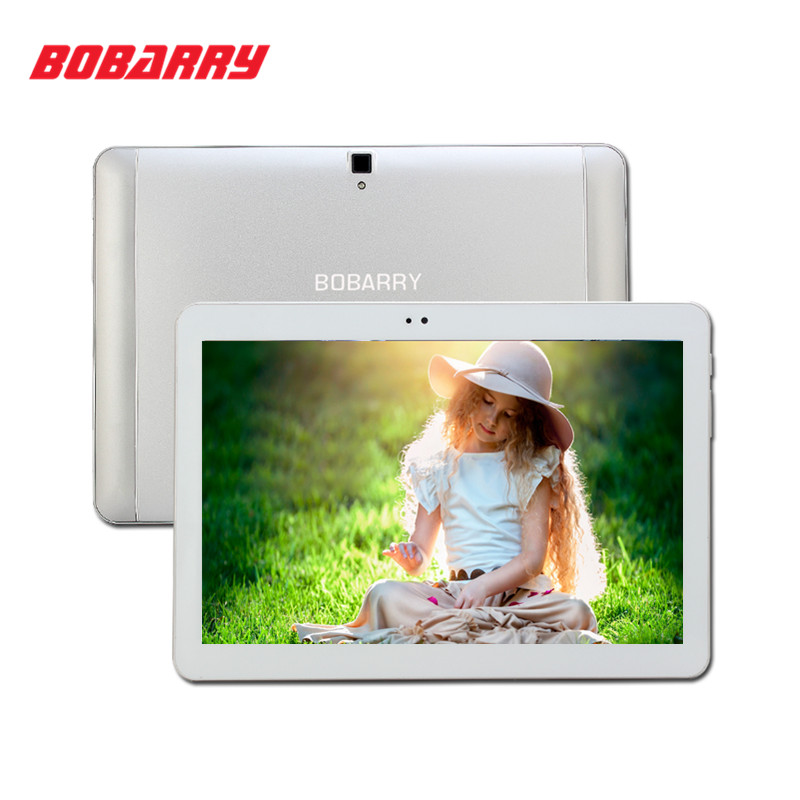Android tablet Pcs S106 10 1 inch tablet PC Phone call 4G LTE octa core 4GB