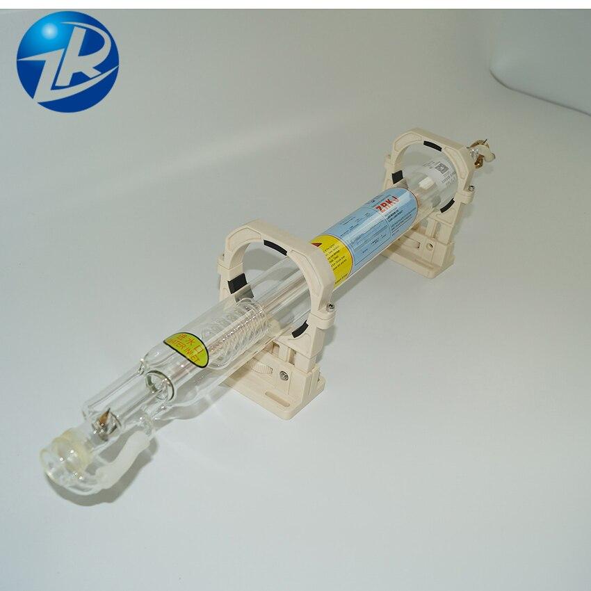 Co2 Laser Tube 1Kw W2 60W  Co2 Laser Tube Kit
