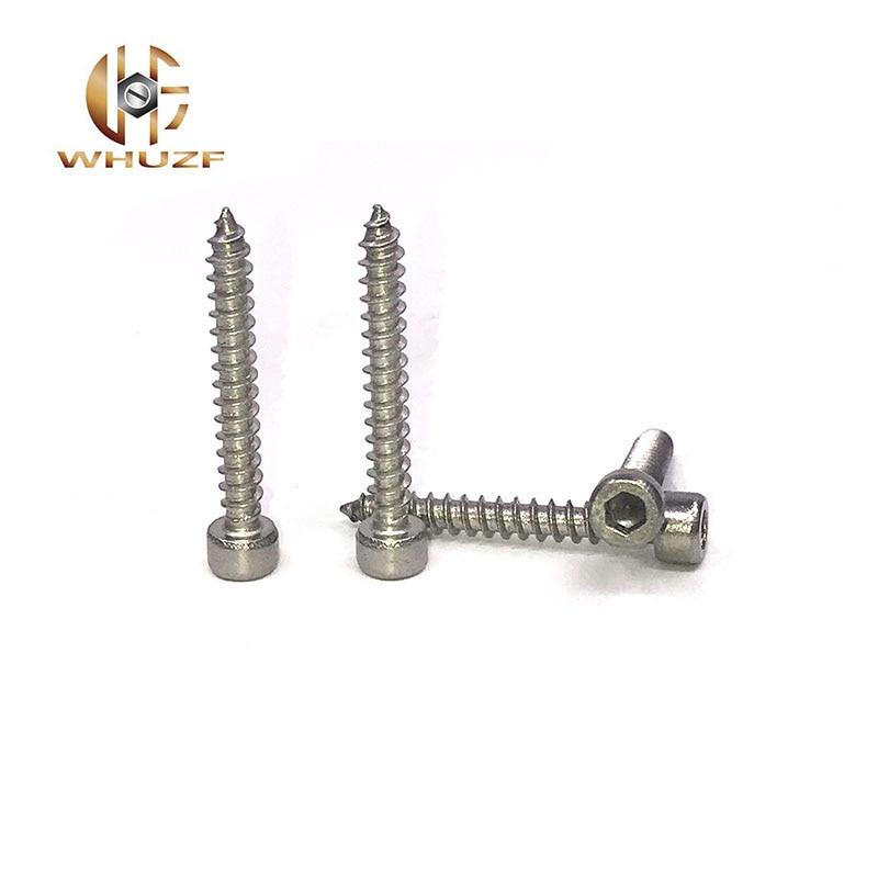 25mm big spring clip hooks finding nickel free 15,30,45pcs