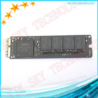 Оригинальный 128 г 256 г 512 ГБ твердотельные накопители для MB Pro retina 13 ''15'' A1425 A1398 128 г 256 г 512 ГБ SSD (2012)