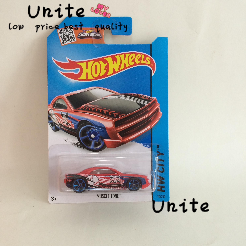 livraison gratuite hot wheels tonus musculaire collection mtal voitures hot wheels spcial style ducatifs pour enfants