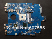 MXB-248 Laptop Motherboard For Sony MBX 248 Intel Non-integrated A1827708A Fully tested works well