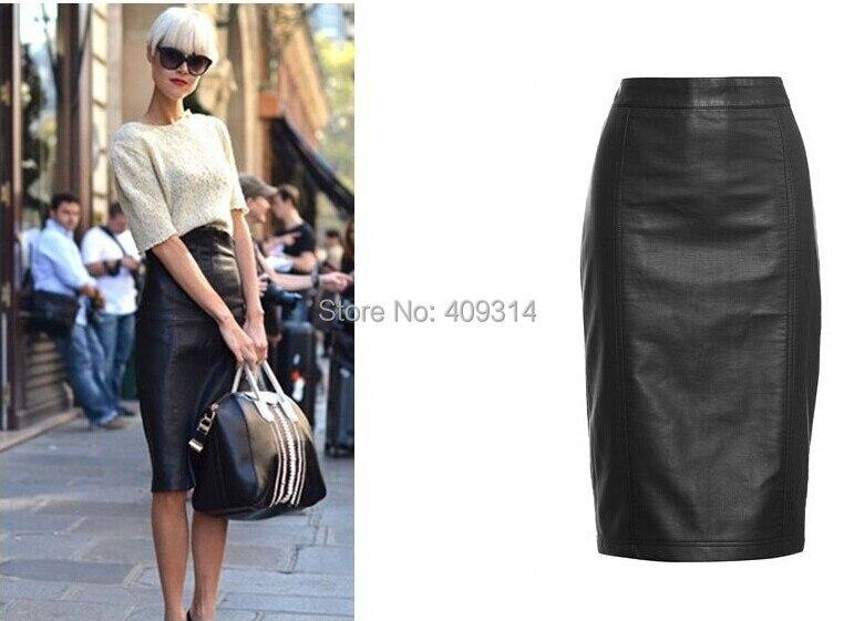 Popular Full Midi Skirt-Buy Cheap Full Midi Skirt lots from China ...