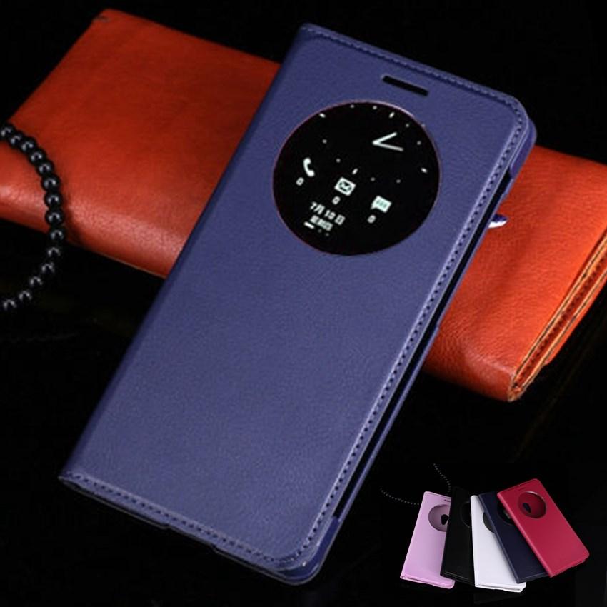 Kućište kućišta baterije za brzo spavanje s automatskim - Oprema i rezervni dijelovi za mobitele