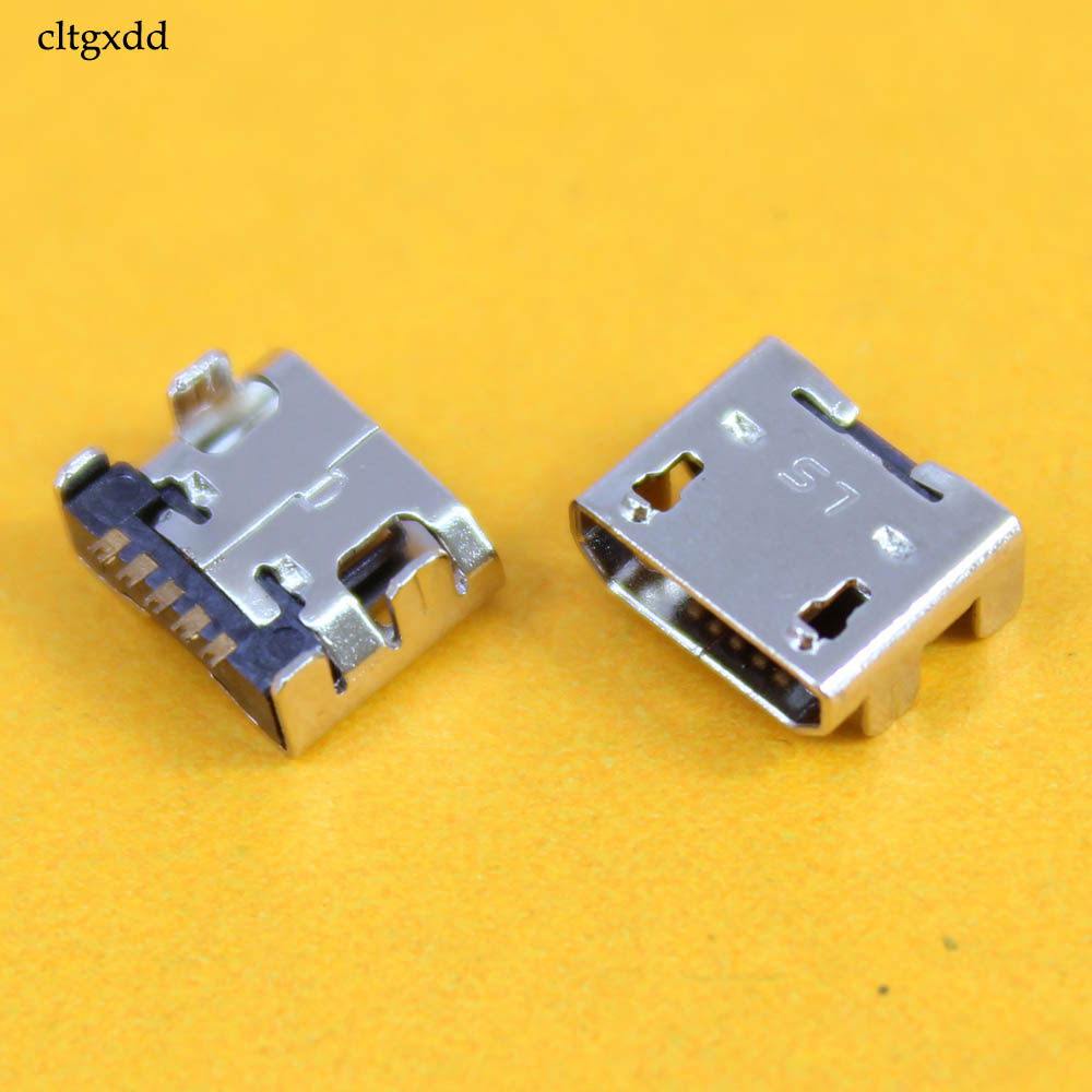micro USB Charging Port jack socket connector for LG Optimus L7 P700 P705 P710 P715 L9 P760 P769 for Google Nexus 4 E960 E610 simple plain pc back case for google nexus 5 google lg e405f n5 white