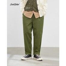 moda Streetwear Harem podstawowe