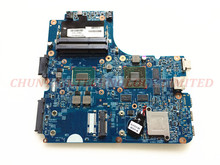 712924-001 FOR HP ProBook 4540s series Laptop Motherboard 7650M 1GB i3-3120M 4540s Mainboard Tested 90Days Warranty