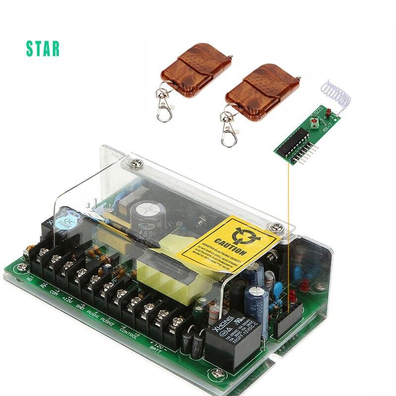 12V5A AC110 To 240V 50~60HZ Access Control Transformer Power Supply Switch Power Supply For Access Control System
