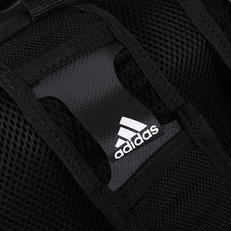 Жаңа түпнұсқа келу 2017 Adidas BP POWER IV L Unisex - Спорттық сөмкелер - фото 3