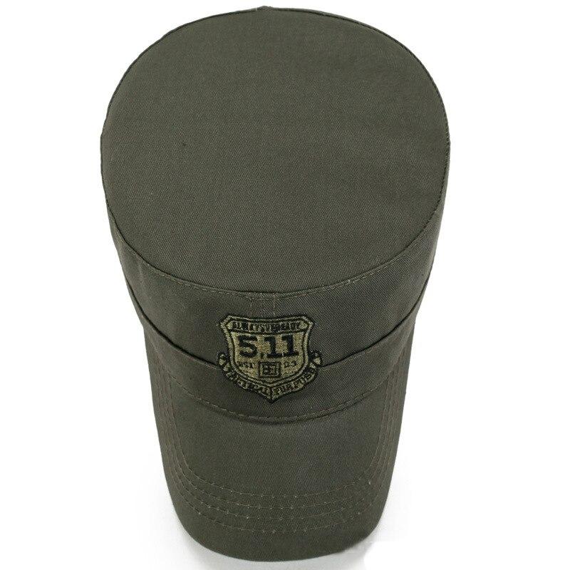 621f319d0dc48 Algodón del resorte al por mayor gorra de béisbol sombrero de SnapBack  sombrero de verano hip hop sombreros de casquillo para hombres mujeres  molienda ...