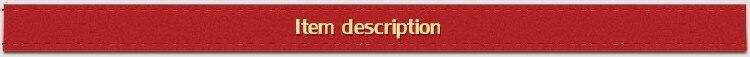 48 шт./лот мин 28 модная новинка дизайн смешанный полиэстер ремешок мобильного телефона шеи цепи ID бейдж держатель