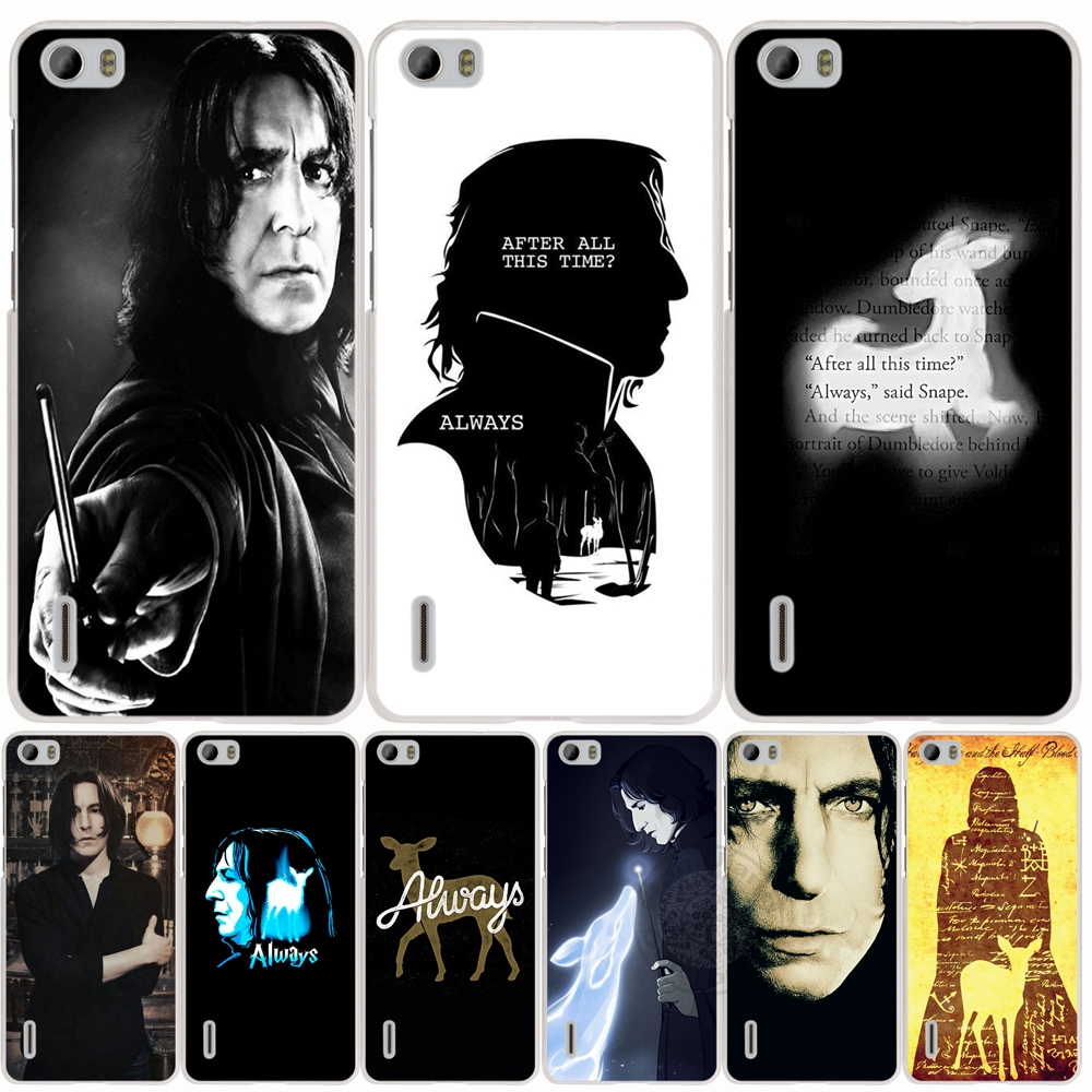 Popular Harry Potter Phone Cases-Buy Cheap Harry Potter