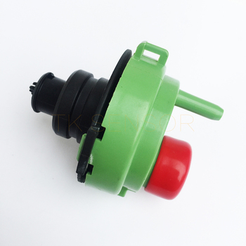 10 PCS  20571135 Truck Vacuum Switch  Voltage: 24V  for:VOLVO FM/FH/FE series truck