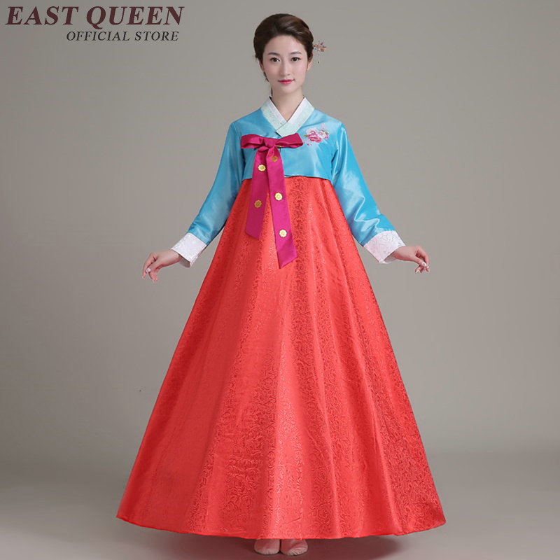 New Hanbok Stock Photos And Pictures  Getty Images