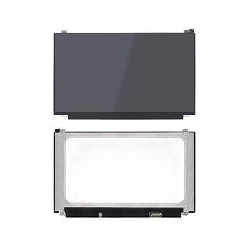 "NV156QUM-N44 15.6"" LCD LED Screen Panel for Lenovo Thinkpad T580 P51S P52S 3840x2160"