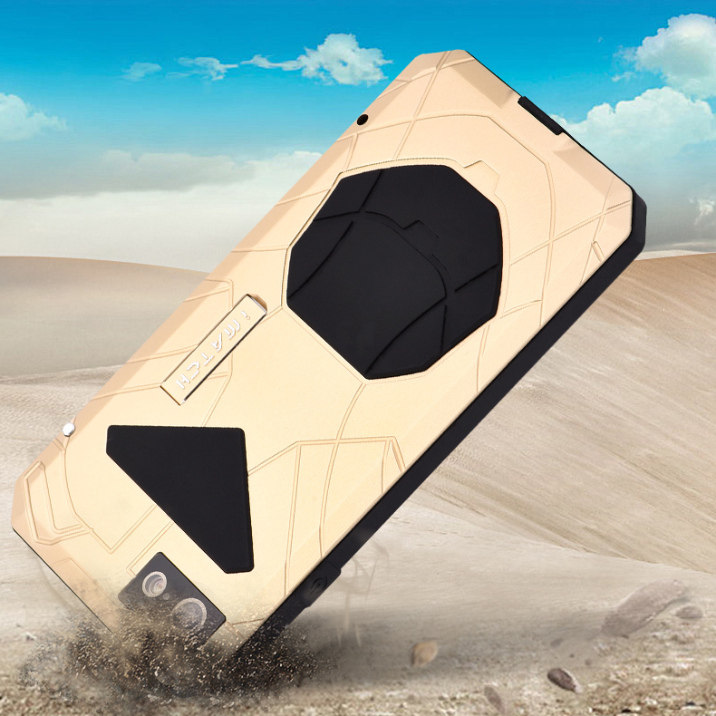case-for-apple-iphone-7-8-plus-luxury-outdoor-army-tactical-shockproof-waterproof-metal-silicone-gorilla-glass-hard-case-cover
