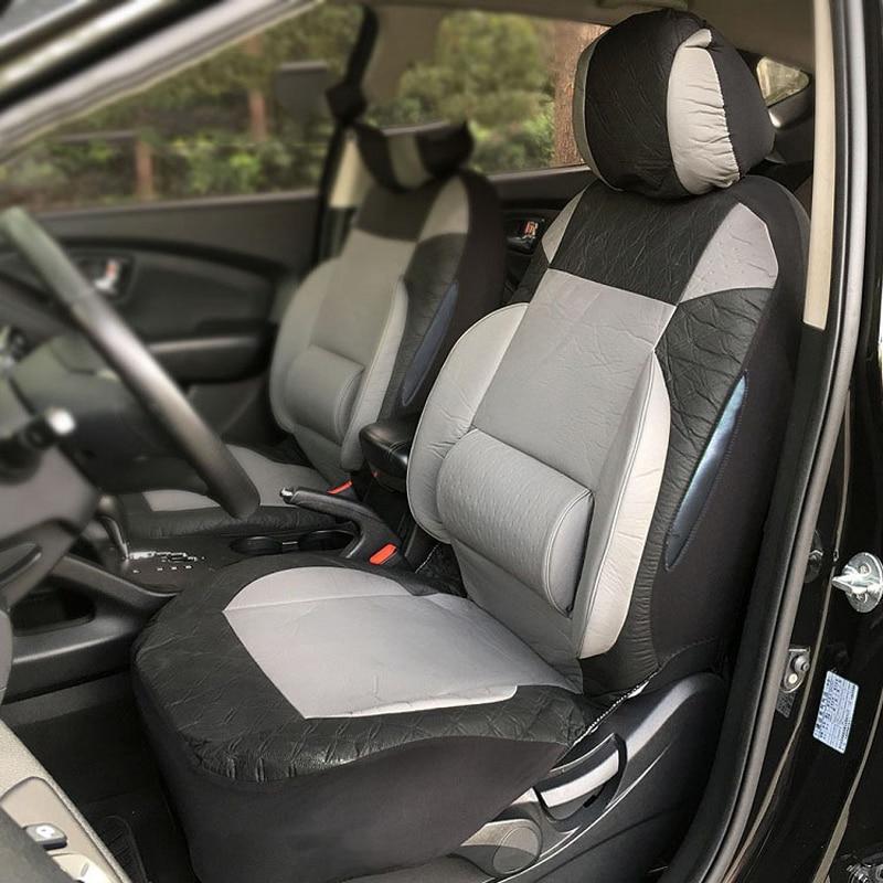 car seat cover seats case for skoda rapid spaceback superb 2 3 yeti citigo karoq of 2018 2017 2016 2015