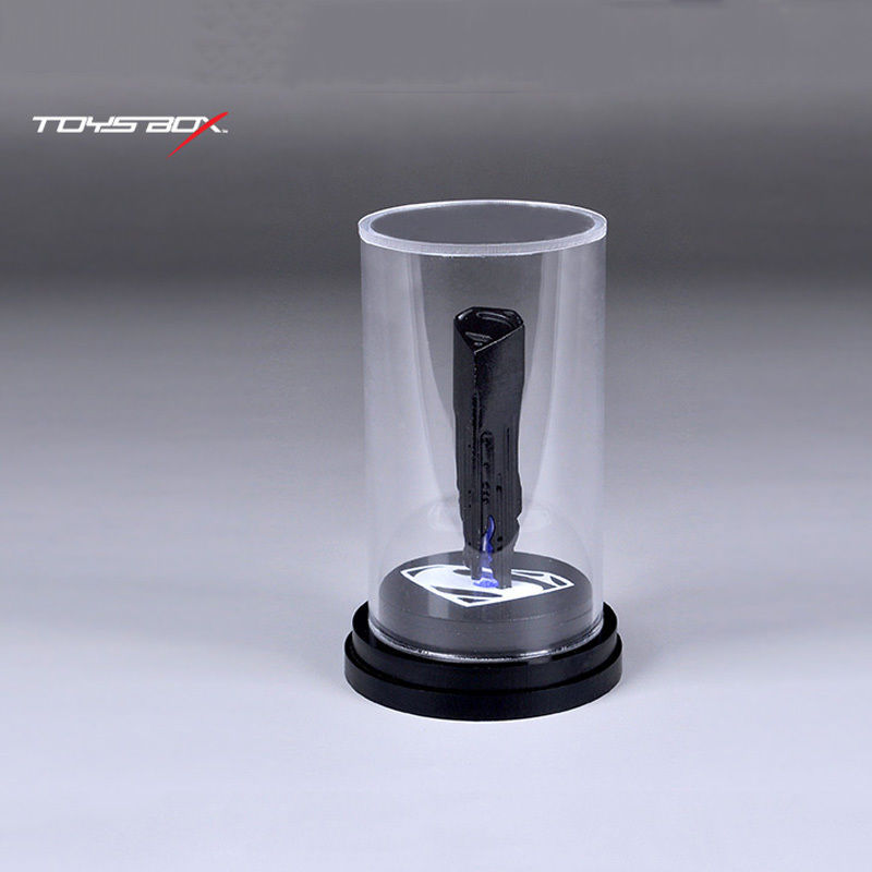 HOT FIGURE TOYS 1//6 toys-box Acrylic stand