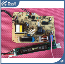 95% new good working for air conditioning circuit board motherboard KFR-35G/77ZBP RZA-4-5174-203-XX-2 board on sale