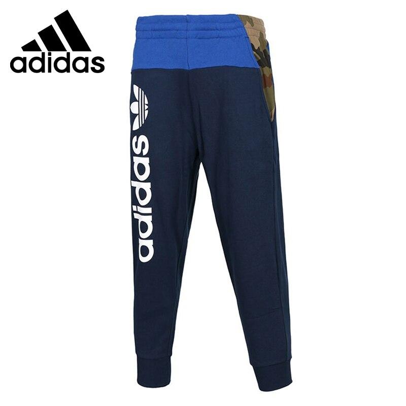 Original New Arrival  Adidas Originals Men's Patchwork Running Shorts Sportswear adidas originals sl loop runner c running shoe