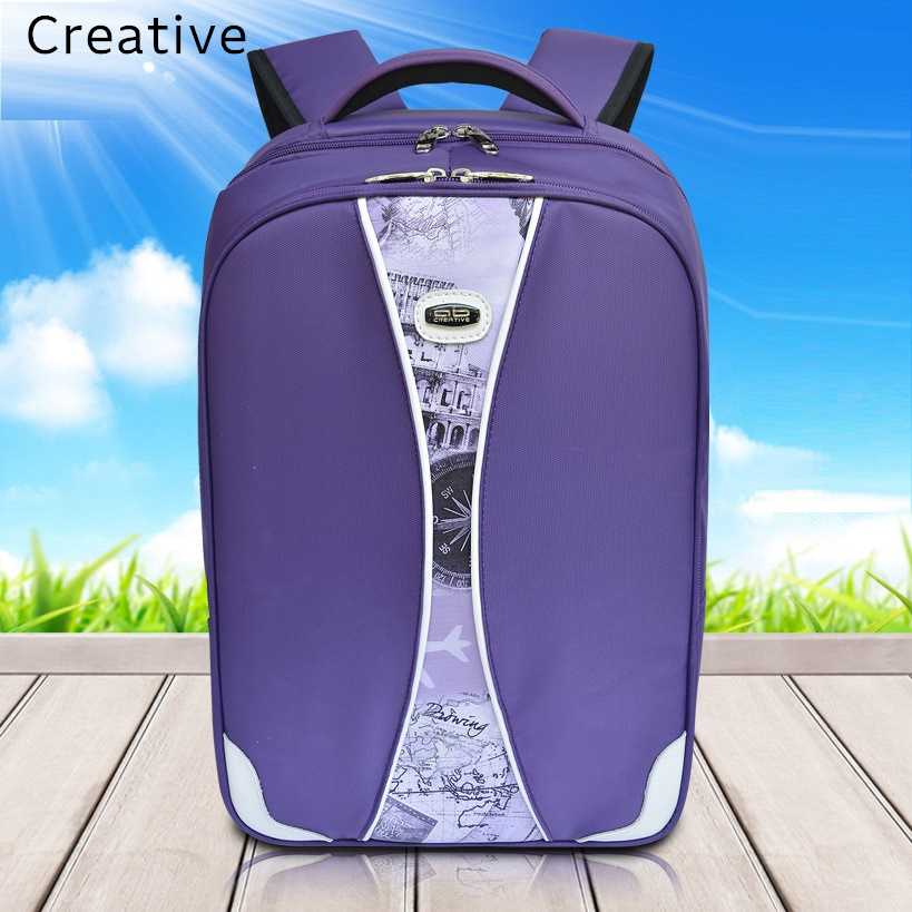 High Quality Brand Bag, Backpack For Laptop 15,15.6, Notebook 14, Compute,Travel, Business,Office Worker, Free Drop Ship3B115 мир пк журнал мир пк 04 2014