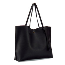 Fashion Handbag for Women