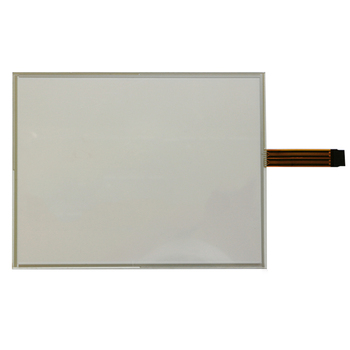 Touch screen For AB PanelView Plus 1500 2711P-B15C15A2 2711P-B15C15A1