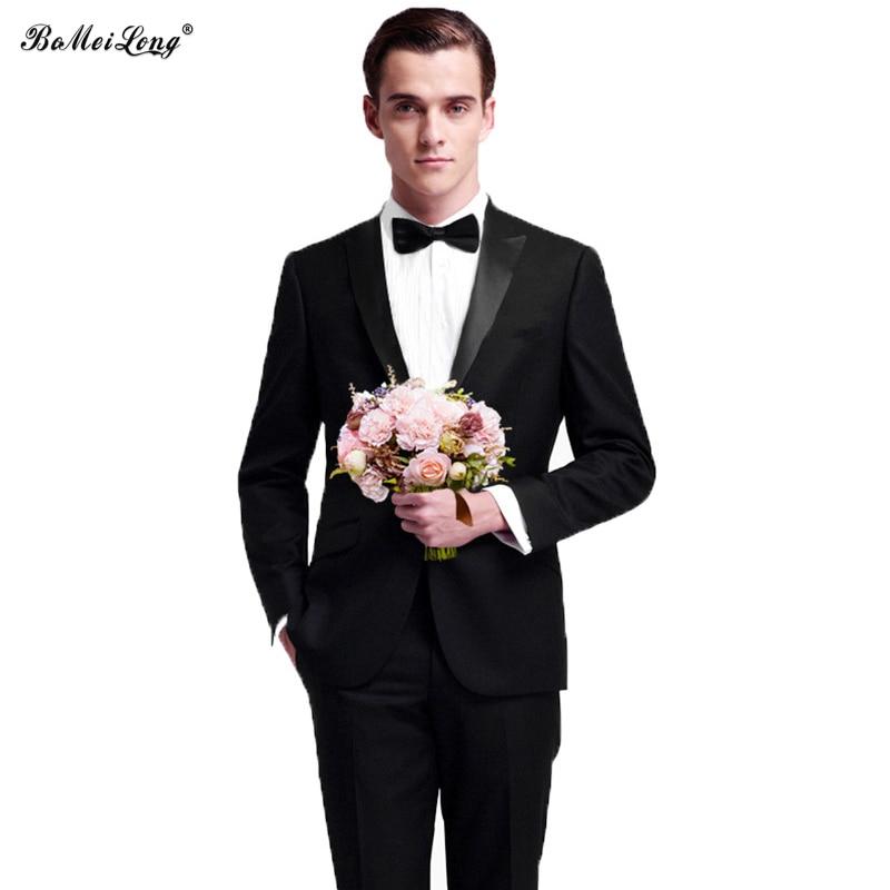 online buy wholesale latest wedding suits for men from china latest wedding suits for men. Black Bedroom Furniture Sets. Home Design Ideas