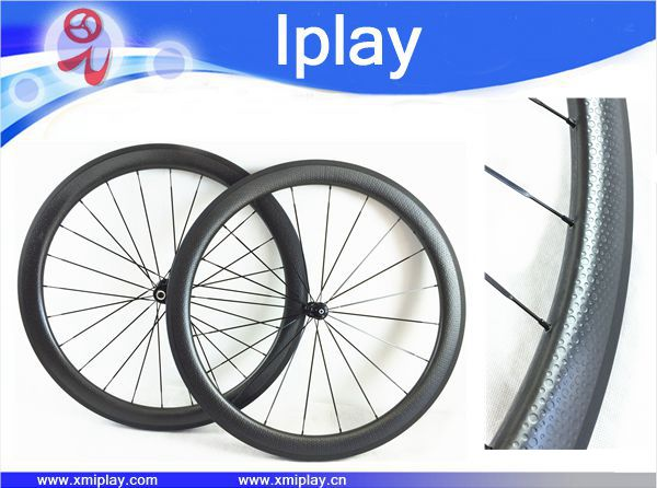 700C carbon wheelset 50mm dimple carbon wheels clincher 25mm wide basalt golf surface carbon wheel for road bicycle 404 wheels 2 gang 1 way remote control switch white crystal glass switch panel eu wall touch switch smart switch 1 way