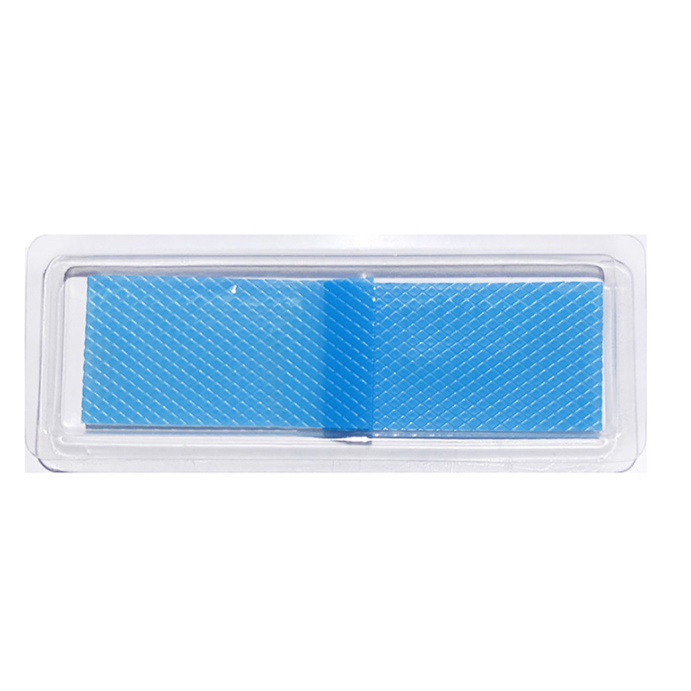 Medical Reusable Burn Trauma Skin Acne Therapy Repair Treatment Removal Patch Adhesive Cesarean Paste Silicone Gel Scar Sheet