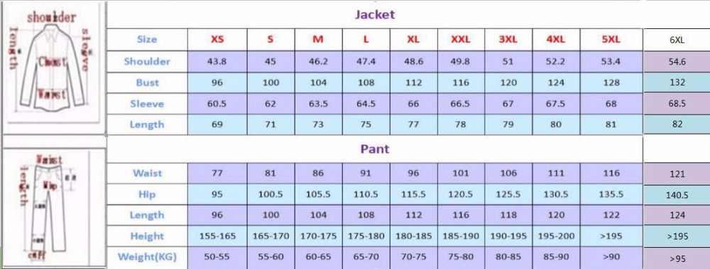 新着オレンジ男性 Suits3 個 (ジャケット + パンツ + ベスト + ネクタイ) ウェディングディナースーツイタリアタキシード Masculino 最新デザインブレザー