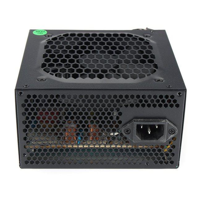 Online Shop 450 Watt PC Power Supply for HP Bestec ATX-250-12E ATX ...