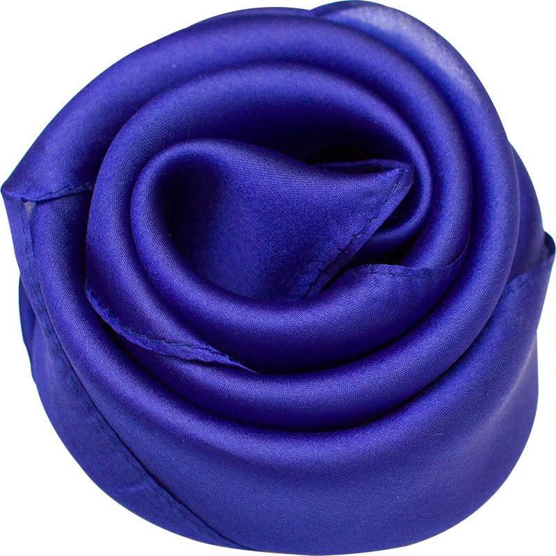 No 7 Sapphire Blue