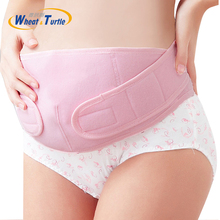 Maternity Intimates Clothing Pregnant Women Belt Pregnancy Belly Bands Support Postpartum Recovery Shapewear Underwear