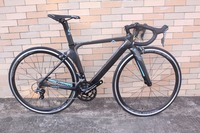 Carbon Bicycle T800 Toray 700C Complete Bike 2 Years Warranty Road Bike 22 Speeds With Alloy