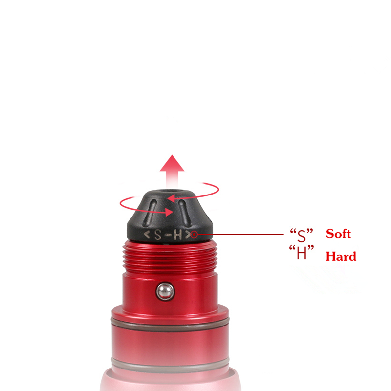 Image 5 - Newest! Rocket V3 Pen Rotary Permanent Makeup Japanese Motor Tattoo Machine Pen Professional Tattooing Makeup Equipment wholesal-in Tattoo Guns from Beauty & Health