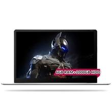 ZEUSLAP 15.6inch Intel Atom-x5 Quad Core CPU 4GB+64GB 1920X1080P FHD Wifi Bluetooth 10000mAh Battery Ultrabook Laptop Notebook