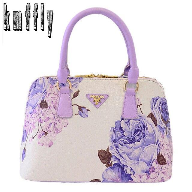 Роскошные мешок основной 2016 женщин сумки известного бренда кожа pu сумки высокое качество женщин сумки печати сумка для леди bolsas