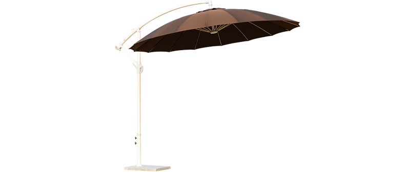 Glass-fiber-banana-umbrella_01