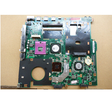 For asus X61S F50SL REV:2.1 laptop motherboard/mainboard Professional wholesale,100% Tested ok